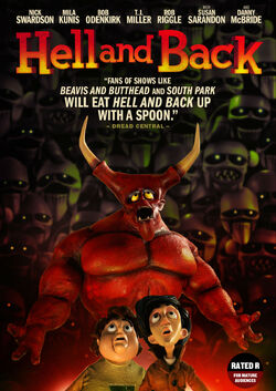 Hell-and-Back-poster
