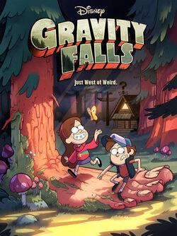 Gravity-Falls-post-1
