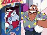 Worst/Best Steven Universe Episodes