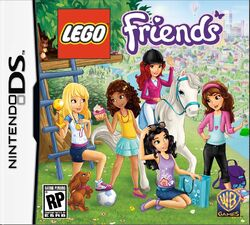 Lego-Friends-DS