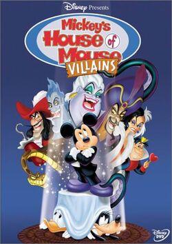 Mickey-Villains-1