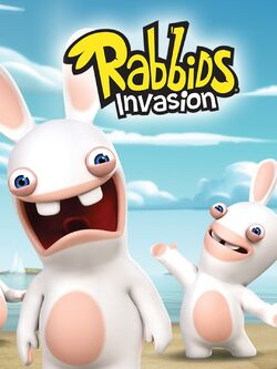 Rabbids-Invasion-2013