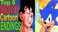 Top-6-Worst-Cartoon-Endings