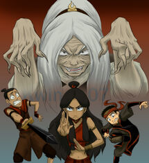 The-Puppetmaster-avatar-the-last-airbender-20258914-550-600