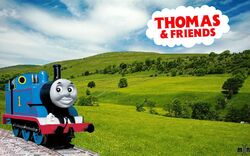 Thomas-And-Friends-Wallpaper-thomas-and-friends-21400813-1600-1000