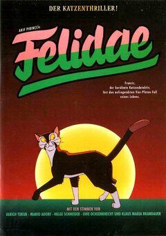 420px-Felidaefilmcove