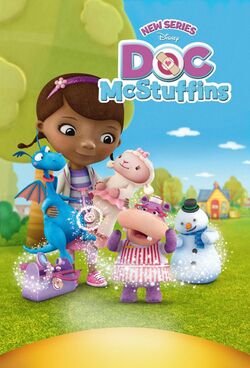 Doc mcstuffins tv series-641028749-large