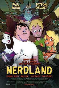 Nerdland-1