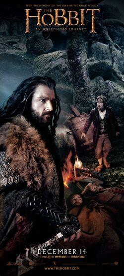 Thehobbit34