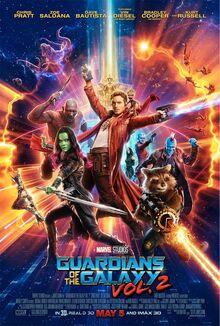 Guardians-2-Poster