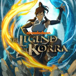 Legend-of-korra-button-officialjpg-363142