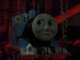 Darkest Thomas the Tank Engine Episodes