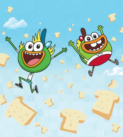 File:Breadwinners-tv-show.jpg