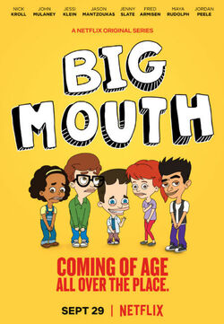 Big-Mouth-trailer-MAIN