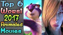2017-Animated-Movies-1