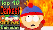 Darkest-South-Park-1