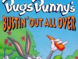Worst Bugs Bunny Cartoons