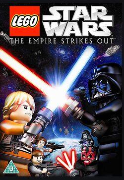 EmpireWars2012