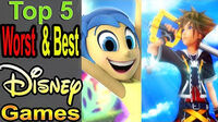 Disney-Games-1
