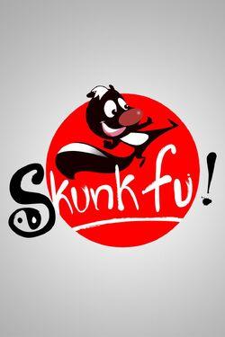 SkunkFu2007