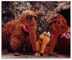 Snuffys-Parents-Get-a-Divorce-on-Sesame-Street