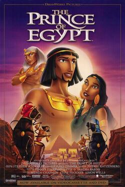 Prince of egypt-3