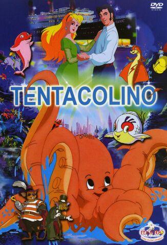 File:Tentacolino-103558097-large.jpg