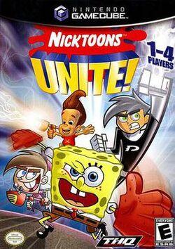 Unite-05