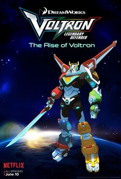 Voltron-Legendary-Defender