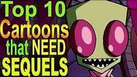 CartoonsthatneedSequels