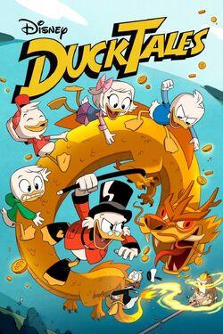 DuckTales-17