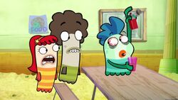 Fish-Hooks-Season-1-Episode-27-Parasite-Fright