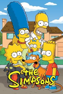The-simpsons-twenty-seventh-season.38309