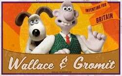 Wallace-Gromit-Wallpaper-wallace-and-gromit-37323952-1296-810