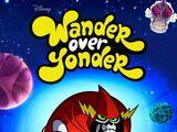 Best Disney Channel Cartoons