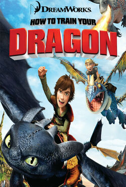 How-to-train-your-dragon-poster-11