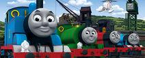 Thomas-0