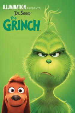 Grinch-2018
