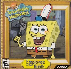 490282-spongebob-squarepants-employee-of-the-month-windows-front-cover