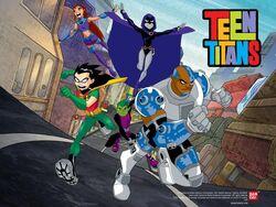 Teen-Titans-teen-titans-11153496-1024-768