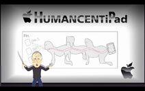 HumancentiPad-1