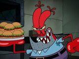 Darkest Nickelodeon Episodes