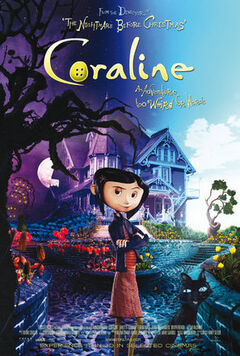 Coraline-movie-poster-md