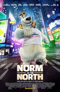 Norm-of-the-North-movie-poster