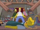 Darkest Modern Simpsons Episodes