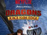 Best Netflix Cartoons
