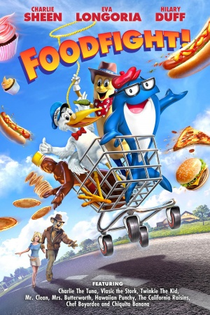 File:Foodfight DVD cover.jpg