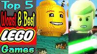 Lego-Games-15