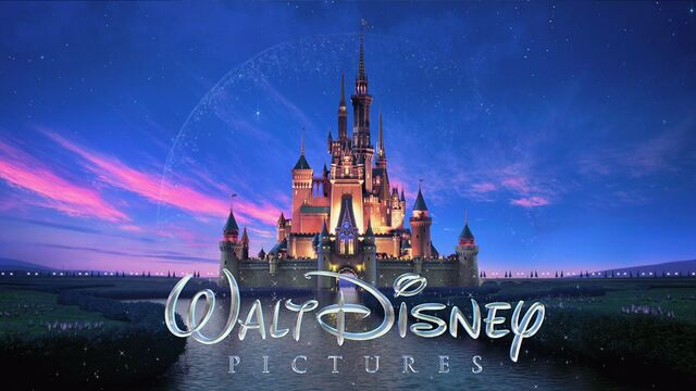 File:Walt disney pictures logo.jpg