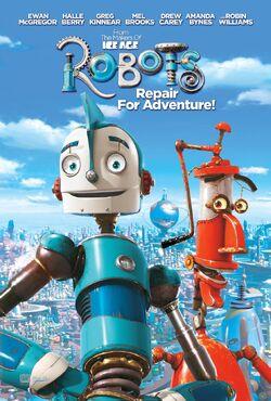 Robots-05